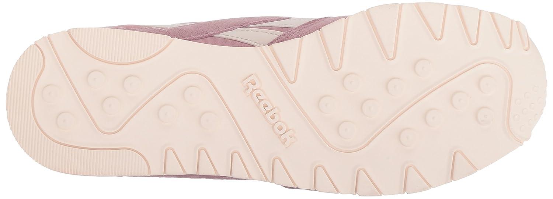 Reebok Womens Classic Nylon SP Sneaker