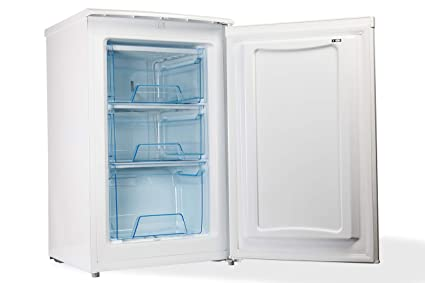 PremierTech - Mini congelador 32 L/43 L/68 L/88 L/153 L/-24 grados ...
