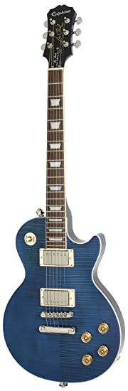 Great photo of Epiphone ENTPMSNH1