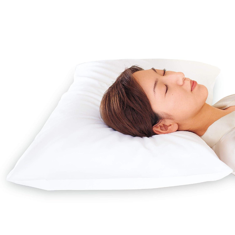(通販生活)メディカル枕