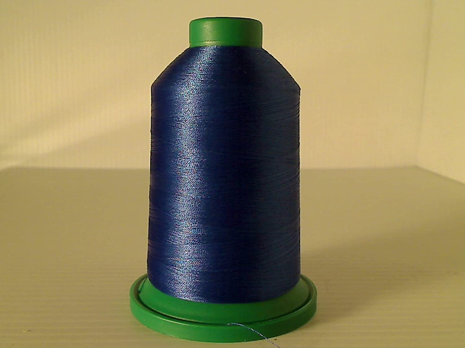 3600-3666 Isacord Embroidery Thread 5000m 3630