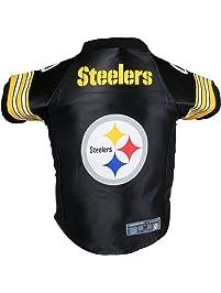 release date: 67985 6415c Amazon.com: NFL - Pittsburgh Steelers / Fan Shop: Sports ...