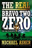 The Real Bravo Two Zero (Cassell Military Paperbacks)