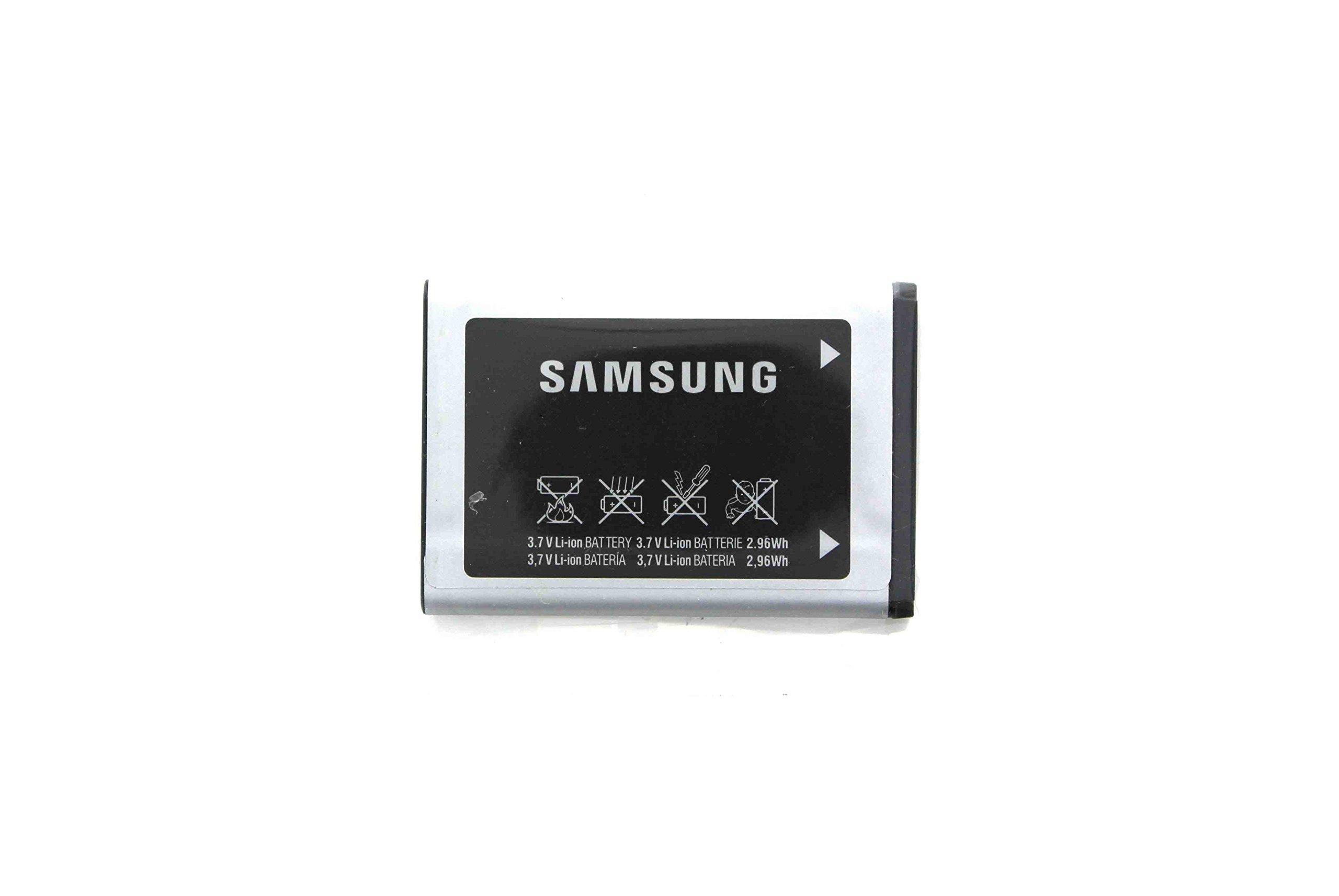 Bateria Celular Samsung Original Li Ion Ab463446ba 800 Mah 3.7v Para Samsung E1360