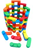 Magz-Bricks 120 piece Magnetic Building Set Offered Exclussively by Magz