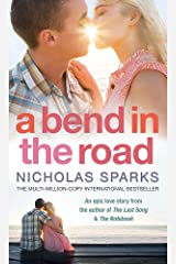 A Bend In The Road Paperback