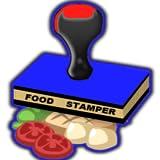 Food Stamper