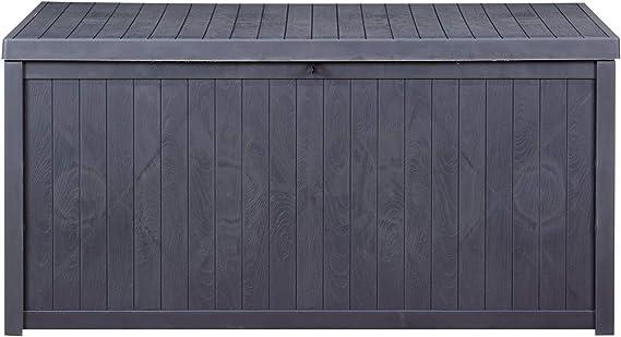 Square Enix Abysse Corp/_ACCSQX020 Ff-Petite Deck Box X5 Multi Colour