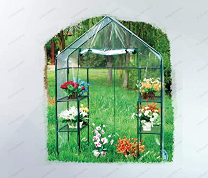 Amazon.com : COLIDYOX___ Greenhouse, Protect Plants from ... on winter potted plants, winter shade plants, winter blooming plants, winter porch plants, winter container plants, winter hibiscus, winter yard plants, winter deck plants, winter perennial plants, winter interest plants, winter flowering plants, winter fragrant plants, winter house landscaping, winter planter plants, winter house art, winter hardy plants, winter outdoor plants, winter house cookies, great winter plants, winter patio plants,