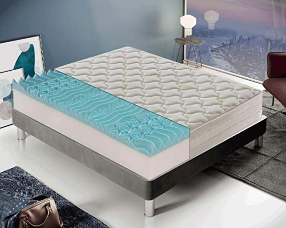 Pillow Bed Pillows Memory Foam Soap Coating Cotton automodellan