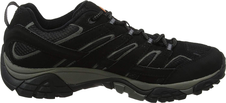 Merrell Moab 2 GTX Zapatillas de Senderismo para Mujer