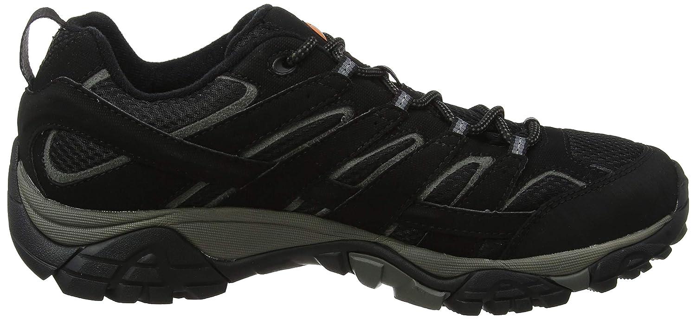 Zapatillas de Senderismo para Mujer Merrell Moab 2 GTX