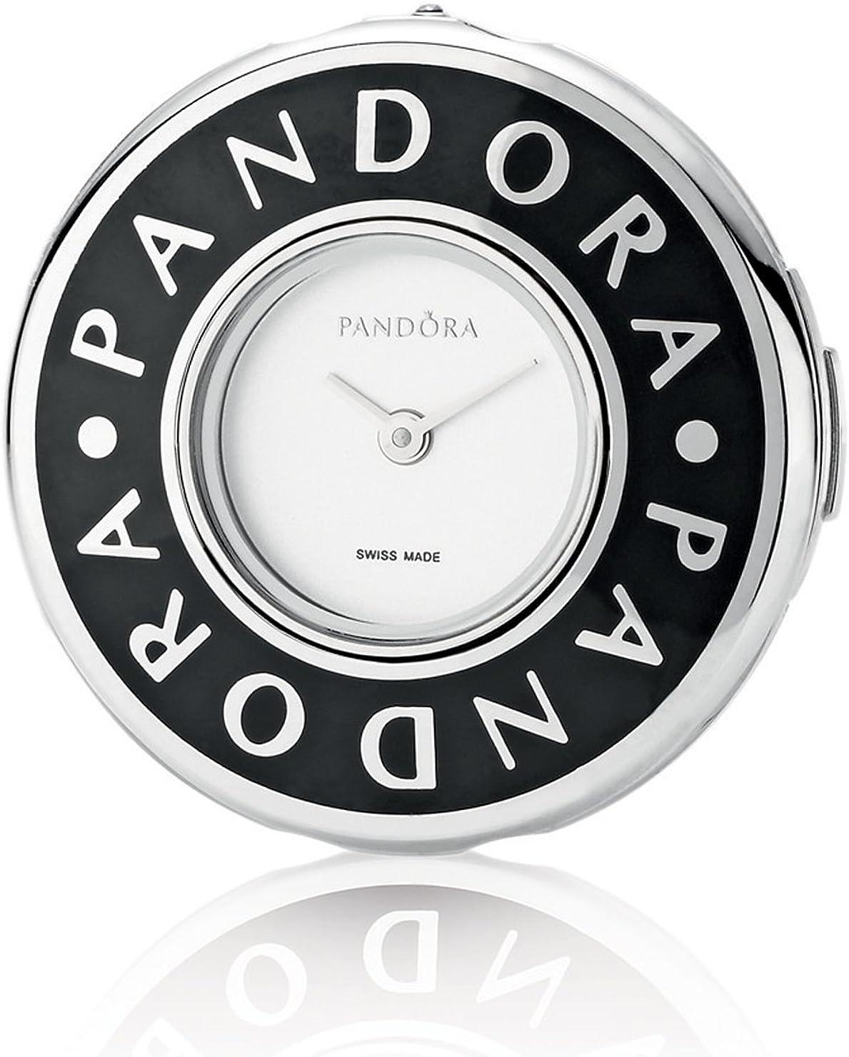 Pandora 811039LS - Reloj para Mujeres