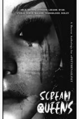 Scream Queens: A Horror Anthology Paperback