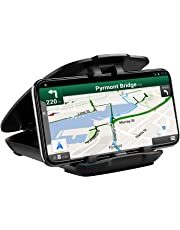 Système de fixation pour GPS | Amazon.fr
