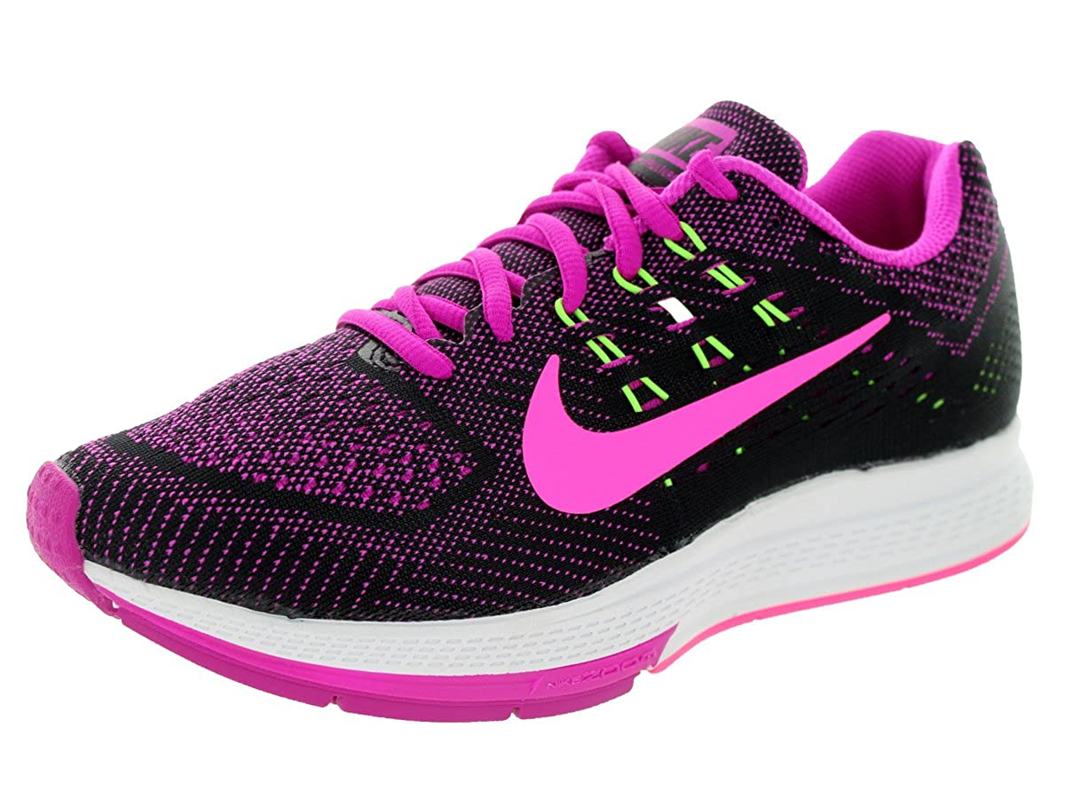 premium selection 3de27 bdcab Nike Air Zoom Structure, 18 W Sneaker Women's