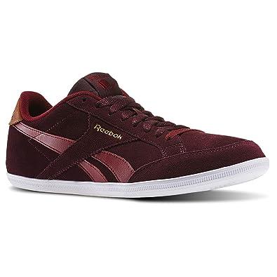 Reebok Royal Transport, Chaussures de Sport Homme
