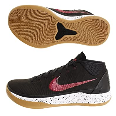 Nike Men s Kobe AD Mid EP ccc0bb7f43c8