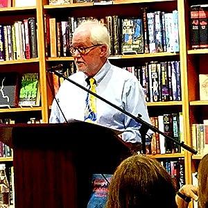 Jeffrey D. Briggs