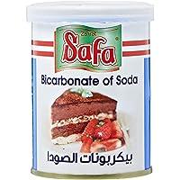 Safa Bicarbonate of Soda, 113 gm