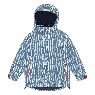 857918727 Muddy Puddles Children s Blizzard Winter Ski Jacket Ultra Warm ...