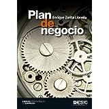 Plan de Negocio (Libros profesionales)