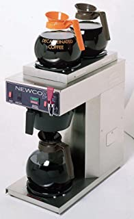 product image for Newco ACE-S Automatic Coffee Brewer
