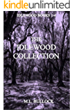 The Idlewood Collection: A Seven Sisters Spin-Off Series (English Edition)
