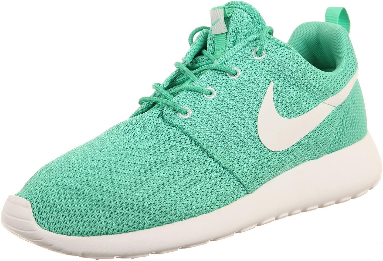 Nike Roshe Run Mens Running Shoes 511881-310
