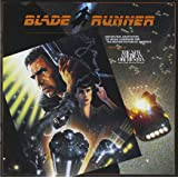 Blade Runner: Orchestral Adaptation Of Music Composed For The Motion Picture By Vangelis