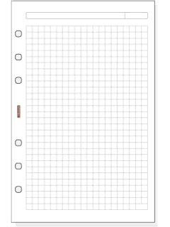 Recambio Agenda Finocam Teléfonos R552: Amazon.es: Oficina y ...