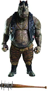 Amazon.com: threezero Teenage Mutant Ninja Turtles: Out de ...