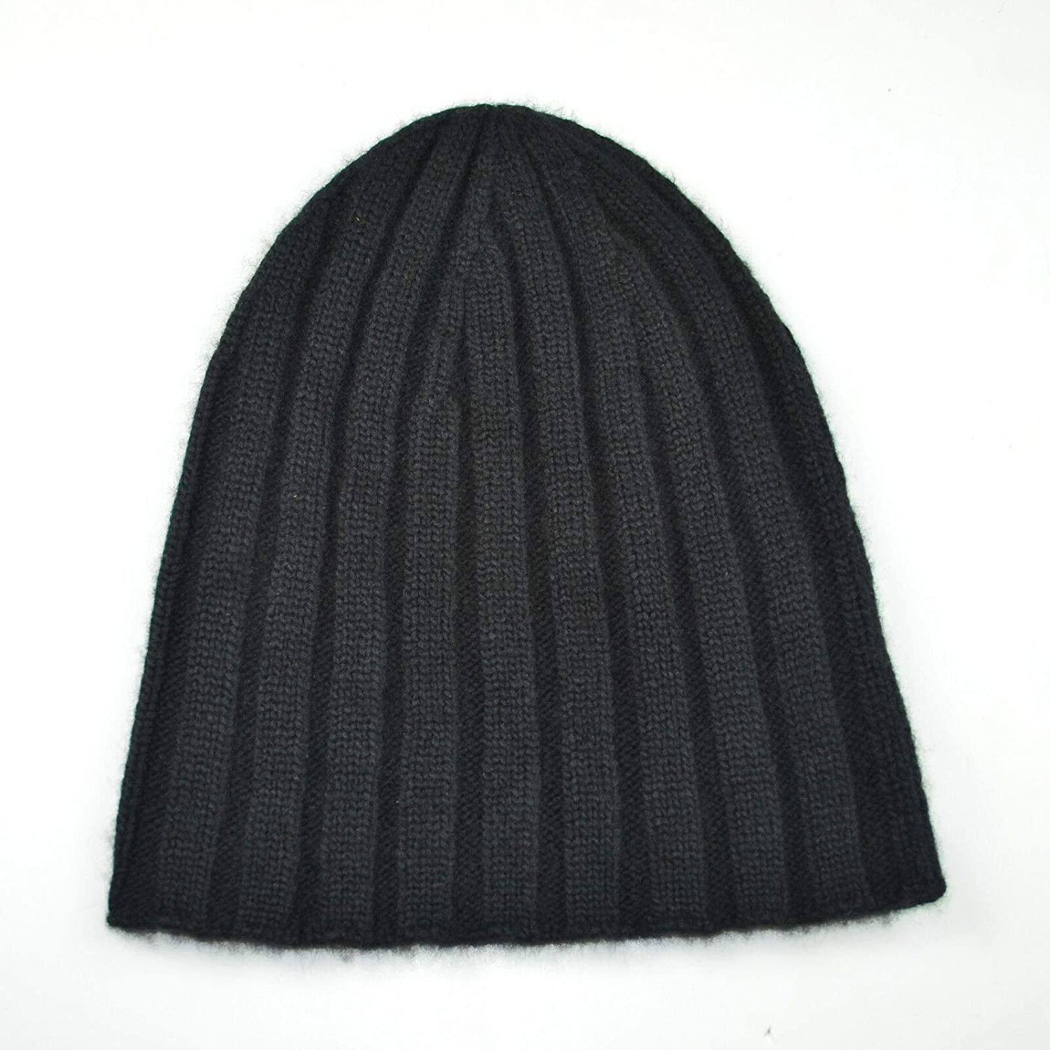 0715e8d9 Polo Ralph Lauren Mens Cable Knit Solid Slouchy Beanie Hat Black O/S at  Amazon Men's Clothing store: