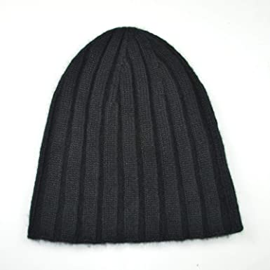 85f3a981 Image Unavailable. Image not available for. Color: Polo Ralph Lauren Mens  Cable Knit Solid Slouchy Beanie Hat ...