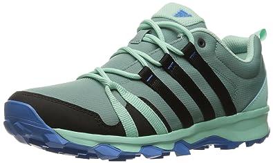 70dc150884870 adidas Outdoor Women s Tracerocker Trail Running Shoe
