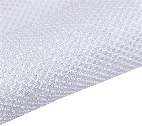 Garlincao Motorhead Mikrofaser Halsw/ärmer Gesichtsschutz Skiabdeckung Halsmanschette Gesichtsschal Outdoor Sports