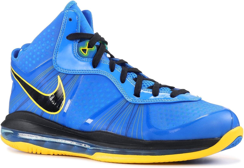 Entourage Synthetic Basketball Shoes