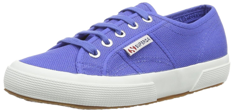 Superga 2750 Cotu Classic, Baskets 2750 Bleu mixte adulte Bleu - mixte Blau (Blue Iris C20) 0a492bf - fast-weightloss-diet.space