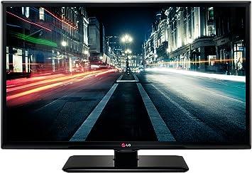 LG 42LN5204 - Televisor LED de 42