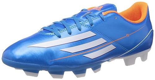 best service 67ef6 d05b0 adidas F5 TRX FG, Botas de fútbol para Hombre  Amazon.es  Zapatos y  complementos