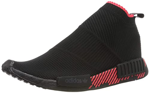 amazon adidas nmd cs1 nere