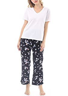 Best Store To Get For Sale Best Prices For Sale Womens Penguinj Jersey Pyjama Sets Dorothy Perkins Petite Cheap Amazing Price 25JTWXHQ
