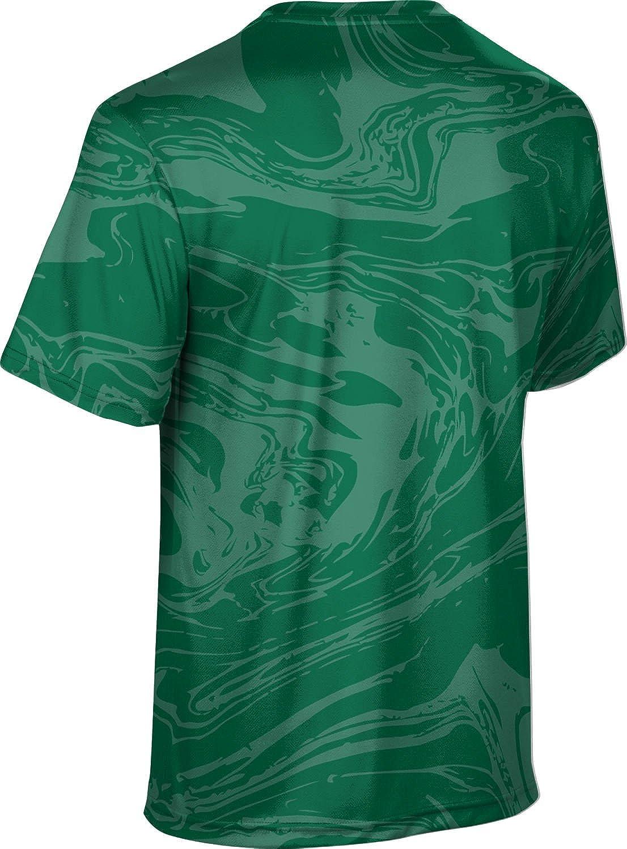 Ripple ProSphere Stetson University Mens Performance T-Shirt