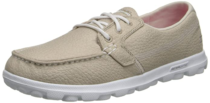 Skechers Performance Women's On-The-Go Flagship shoes