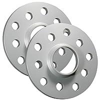 SilverLine Spurverbreiterung HA 60mm Achse 13460BES/_24/_4250891961454 LK: 5x120 72,6mm 30mm Rad