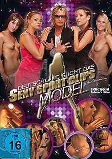 Sexy Porno-Party
