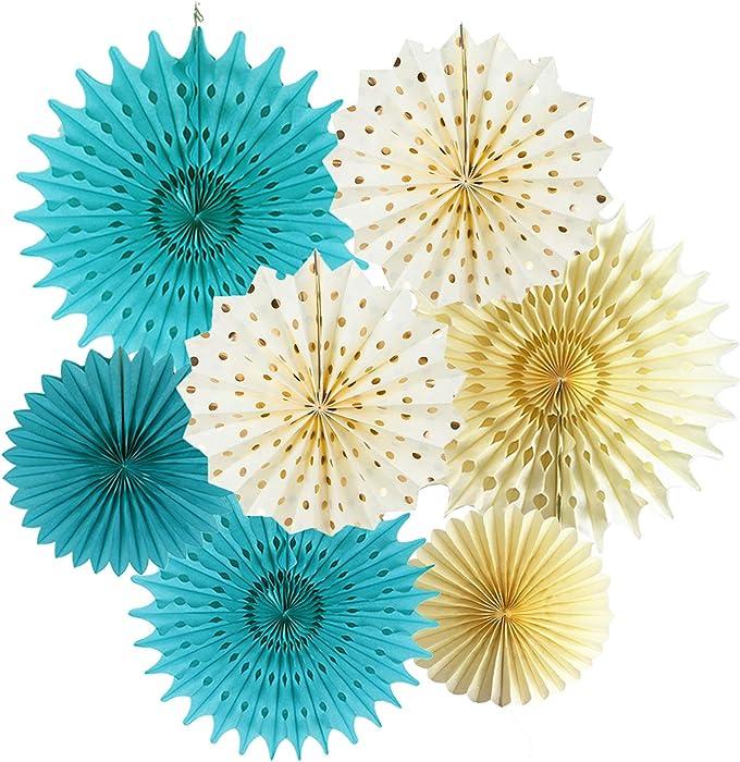 Top 9 Aquatic Life Glass Decor Ball  Small