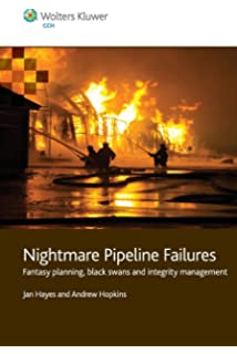 Disastrous decisions the human and organisational causes of the nightmare pipeline failures fantasy planning black swans and integrity management fandeluxe Choice Image