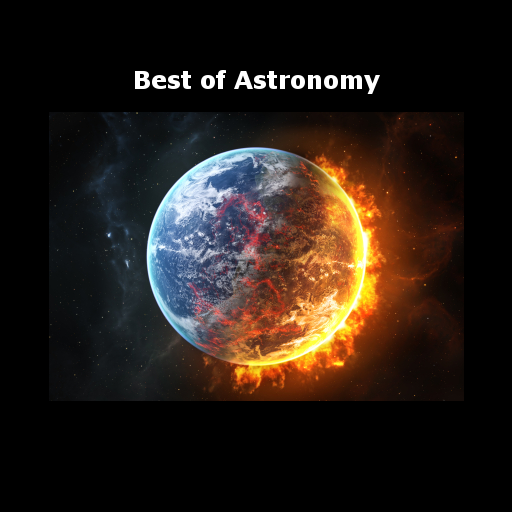 Best of Astronomy (Best Solar System App Android)