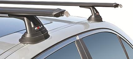 Rola ADBG Vehicle Roof Rack Door Frame Fit Kit System